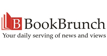 BookBrunch logo - 360x190