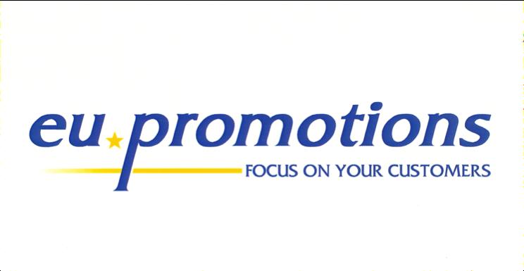 EU Promotions LOGO