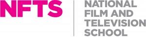 NFTS Full_Compact_Standard Set