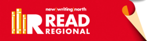READregional25percent