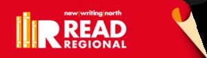 READregional25percent