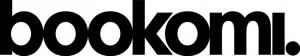 cropped-bookomi-black