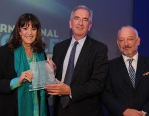 lifetime-achievement-award-winner-360x280