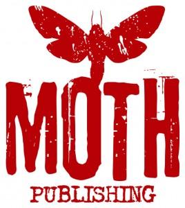 Moth red