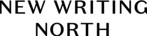 new_writing_north-new-logo