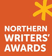 northern_writers_awards_logo
