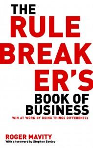 rulebreakers_final-jacket
